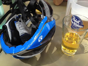 aspen-in-june-apres-cycling