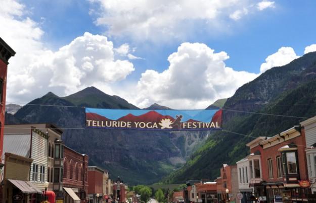 Telluride-Yoga-Festival1-625x403