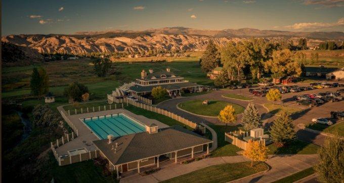 Gypsum Creek Golf Club.jpg