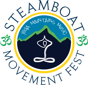 Steamboat-Movement-Festival.png
